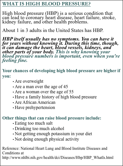 bloodpressure1